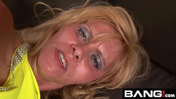 Best Of Mature Ladies Vol 1 Full Movie BANG.com