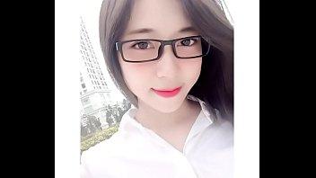 Nguyễn Khánh Linh- hotgir nguyen khanh linh vietnam - http://tubefug.com/