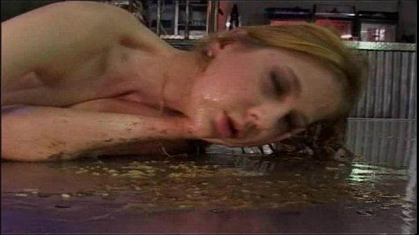 d. GERMAN GIRL  FUCKED ON THE DANCE FLOOR20160602 121923