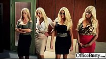 Intercorse In Office Gorgeous Big Round Tits Girl (courtney nikki nina summer) video-14