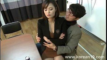 Son Ye Jin Korean Girl pikiniporn.com