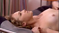 Mary Legault Sex Scene from Life on Top  HD Porn Mobile