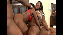 Beauty Dior and Skyy Black