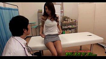 two girl in Exotic fingering, medical JAV scene wojav.com
