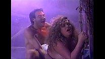 Trinity Loren & Mike Horner scene