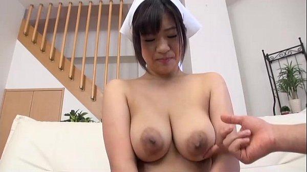 Itsuki Maino Big Tits Japan
