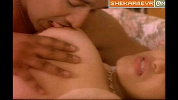 Reshma Good Morning Sex Full Uncensored 16