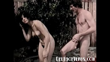 Vintage 1970s Sex - Kandi Kreme