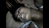 Tamil GF Hot expression and sucking with audio