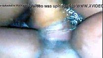xvideos.com fff49416b75e498d73ffe8bedaa44a3d