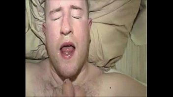 british young bear gets cock