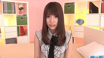 Hinata Tachibana endures two massive dicks - More at Javhd.net