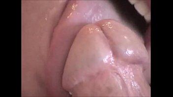 close up suck