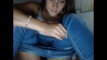 Best girl you have ever seen webcamgirls-here.com