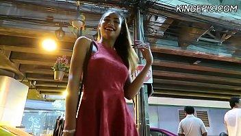 Thailand Street Hooker Compilation! [HIDDEN CAMERA]