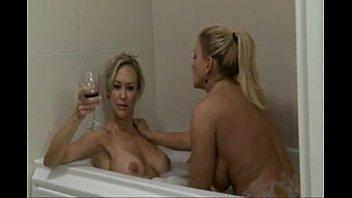 Lesbian two moms hot