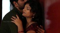 भाभी-ने-सेक्स-किया-देवर-के-साथ-very-sexy-Bhabhi-videos-2017