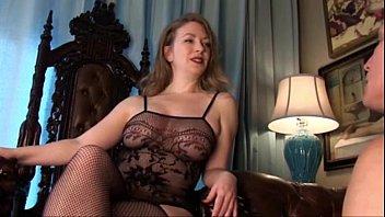 Mistress T Humiliation