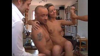 Porno shooting fuck party - more on www.porncamssex.com