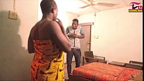 NACKEDNESS 2 - Nigeria Nollywood Movie(1)