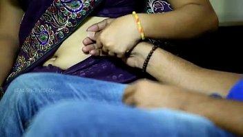 Dewar d. & Bhabhi For Romance