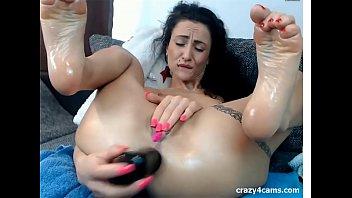 Girls Feet Compilation - http://bit.do/xvidsd