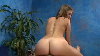 Riley Reid POV Reverse Cowgirl