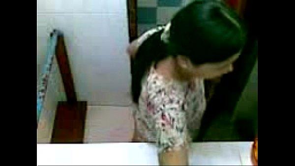 Myanmar Women Bathing Hidden Cam(mmspybath.blogspot.com)