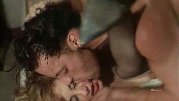 Orgasmi Del Secondo Canale (Full movie) 77 min