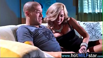 (parker swayze) Gorgeous Milf Like Big Cock To Bang On Cam Clip-20