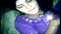 Super Big Ass Arabian Whore Bhabi Pakistan Indian Gashti 5 بنت حلو عرب