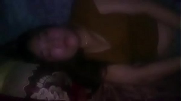Chị dâu ngủ say full clip tại sieuhai.tv/mocha-v1104711.html