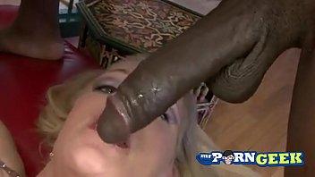 Heidi Mayne taking Big Cock in Ass