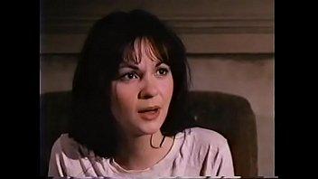 Abduction (1975)