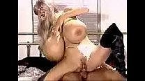 Zena Fulsom Huge Tits Reverse Cowgirl Black Boots- wtk