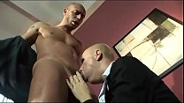 Skin Head with a great Passion....