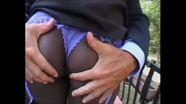 Once in a life time: a black slut to screw!
