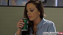 True Detective A XXX Parody - Episode 2