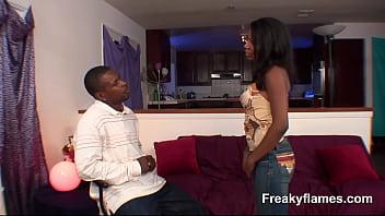 956-freakyflames