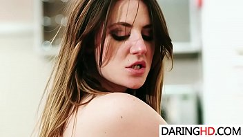 Hard dick for busty Samantha Bentley