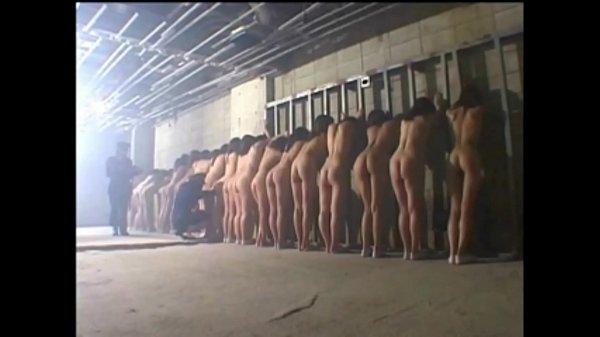asian prison strip-1