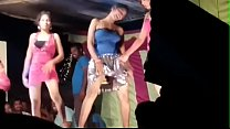 telugu nude sexy dance(lanjelu) HIGH