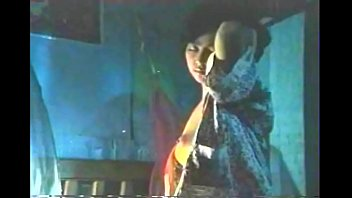 Anna Marie Gutierrez - scorpio nights 1985