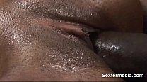 914-sextermedia-full