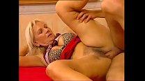 Milf & Granny market of sex Vol. 21