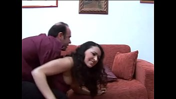 Obey dirty bitch and suck my cock! Vol. 27