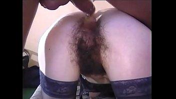 Don't make a sound and open your legs little slut! Vol. 3