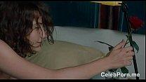 Lola Creton threesome sex scenes