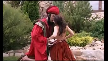 La Duchessa Di Montecristo - Part 2 (Full porn movie)