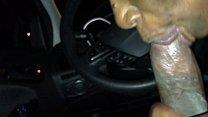 c. deepthroat car dome